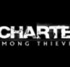 Uncharted 2 Pub Americaine